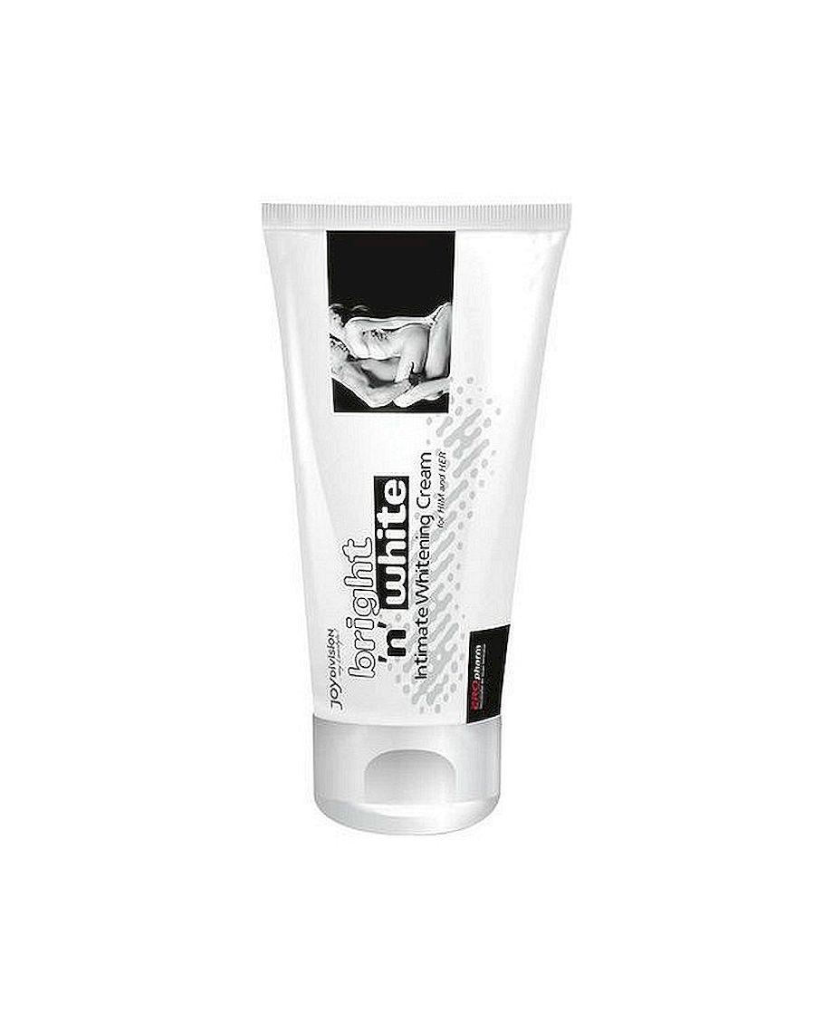 Brightnwhite Intimate Whitening Cream 100ml