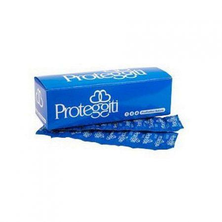Proteggiti Nature 144 Condoms