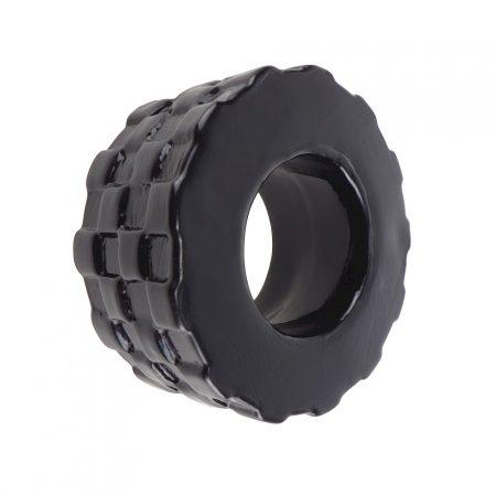 Fantasy C-Ringz Peak Performance Ring Black