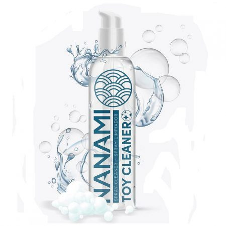 Nanami Spray Toy Cleaner 150ml
